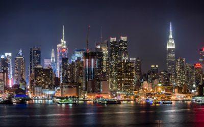 Hvordan finder jeg afbudsrejser til New York all inclusive? – Så jeg ikke er ensom i Odense længere